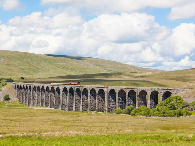 ribblehead-viaduct